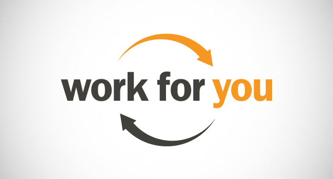 Make GPN Work for You