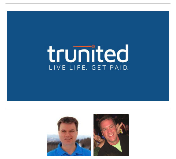 Trunited GPN Training with Denis Vachon and Jeff Hayes, April 2nd