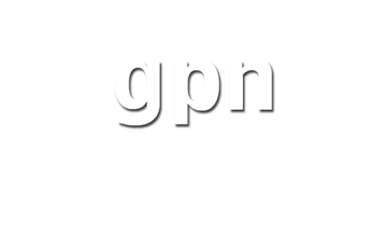 GPN Blog - Empowering Home Business Success