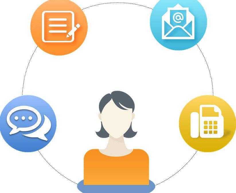 envyTV GPN Referral Marketing Training
