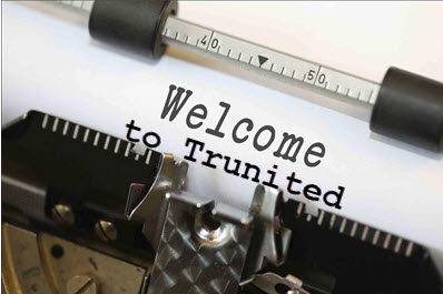 How to welcome your new team members to Trunited