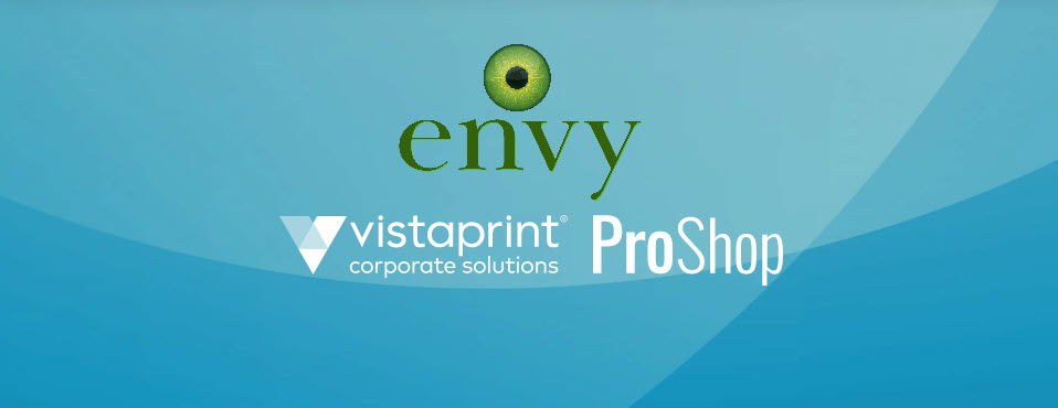 Marketing Materials for Your envyTV Business