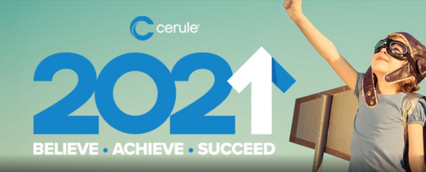 GPN-Cerule Residual Income Success Plan Text Marketing Program
